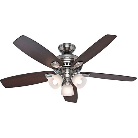 Best Of Home Depot Hunter Low Profile Ceiling Fans
