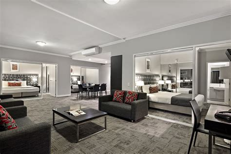 campbelltown serviced apartments quest campbelltown