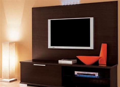 model rak tv minimalis furniture rumah