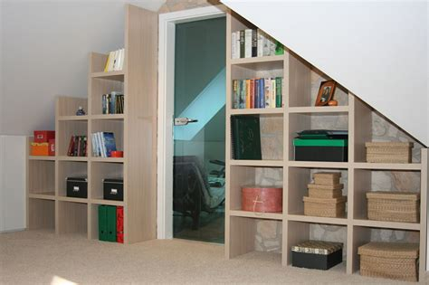 Dachgeschoss Knifflige Beleuchtungsaufgaben Clever Geloest by Dach Ausbauen Ideen Dachboden Ausbauen Ideen Das Dach