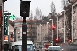Feu Rouge Radar : s curit pr vention incendie radar automatique feu rouge pompiers arras services secours ~ Medecine-chirurgie-esthetiques.com Avis de Voitures