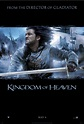 Kingdom of Heaven » Masculinity-Movies.com