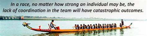 Row The Boat Motto by Team Rowing Admissions