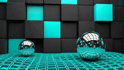 Computer Wallpapers 3d Screen Desktop Pixelstalk