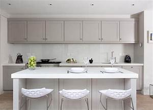 Home decor amusing kitchen cabinets modern kitchen for Kitchen cabinet trends 2018 combined with wall letter art