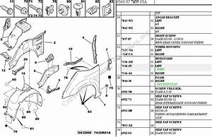 Citroen C4 Towbar Wiring Instructions
