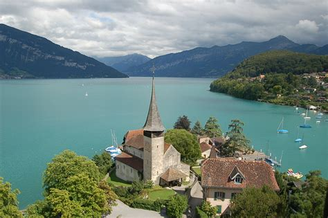J Boats Switzerland t j a s a o w e n in switzerland by boat