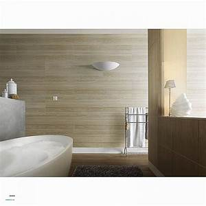 Dalle Pvc Pas Cher : dalle pvc leroy merlin awesome fabulous sol pvc salle de ~ Premium-room.com Idées de Décoration