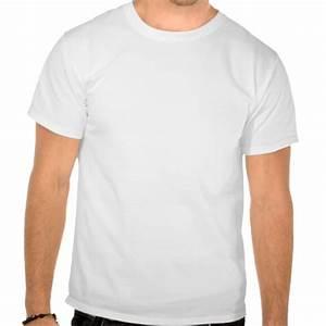 The funny bridesmaid t shirt Zazzle