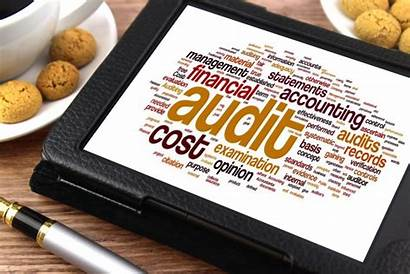 Audit Financial Management Between Difference Auditing Statements