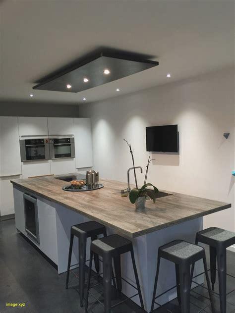 lustre pour cuisine moderne 5 luxe lustre pour cuisine moderne iqt4 luminaire salon