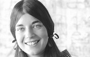 Female Lead Singer of Jefferson Airplane Dead