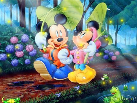 Disney Animation Wallpaper - free disney animated wallpaper disney animated