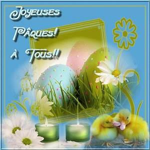 Joyeuses Paques Images : joyeuses paques a tous ~ Voncanada.com Idées de Décoration