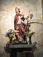 Imagen de Nuestra Señora de la Consolacion, MOSTOLES (Madrid)