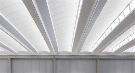 cemento armato precompresso dispense copertura prefabbricata in cemento armato precompresso