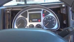 Iveco Eurocargo 160e28