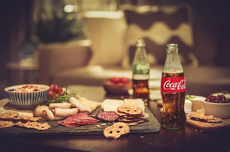 cuisine coca cola chefs aarón sánchez and roblé ali dish on why coca cola