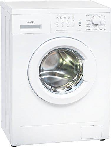 exquisit waschmaschine 6 kg exquisit wa 7114 7 waschmaschine im test 02 2019