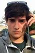 Jacob Smith (actor) - Jacob Smith Actor   Maros Novan