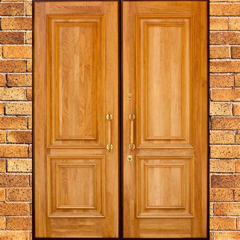 types of doors types doors different types of door locks different