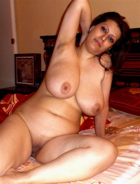 Milf8  Porn Pic From Arab Milf 5 Sex Image Gallery