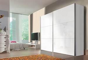 Schwebetürenschrank Weiß Hochglanz : express solutions schwebet renschrank korpus matt dekor online kaufen otto ~ Orissabook.com Haus und Dekorationen