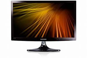 Uk Sale  Compare Samsung T22b350 21 5 Inch Widescreen Led