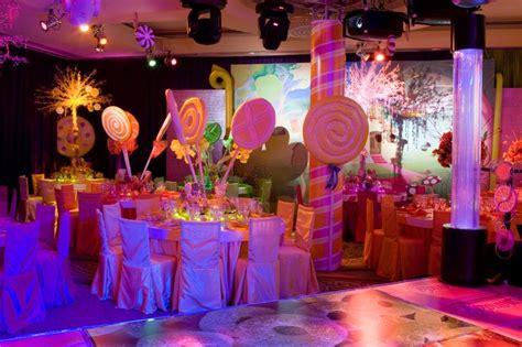 Willy Wonka Decorations by School Theme Ideas Schoolball