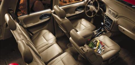 Chevrolet Trailblazer 2020 Interior by 2020 Chevrolet Trailblazer Redesign Interior Price