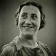 Edith Frank - Edith Frank - qwe.wiki