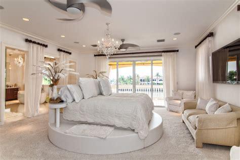 Luxusmöbel Für Besonderes Ambiente