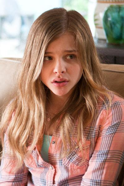 chloe moretz gets her period the razzie project my soul is crushed by movie 43 a