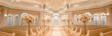 disney wedding pavilion florida disneys fairy tale
