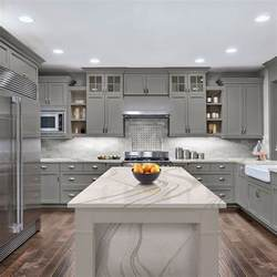 Kitchen Collection Llc Brittanicca From Cambria Details Photos Sles