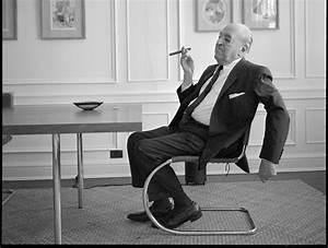 Mies Van Der Rohe Sessel : mies mies van der rohe society ~ Eleganceandgraceweddings.com Haus und Dekorationen