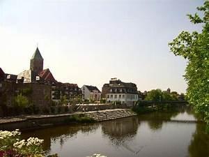 Restaurants In Rheine : rheine fotos besondere rheine nordrhein westfalen bilder tripadvisor ~ Orissabook.com Haus und Dekorationen