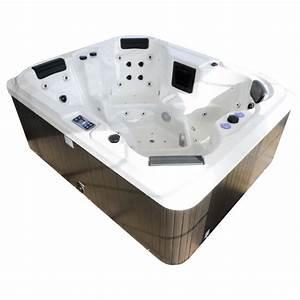 Whirlpool 2 Personen Outdoor : whirlpool outdoor atlanta premium perfect spa ~ Sanjose-hotels-ca.com Haus und Dekorationen
