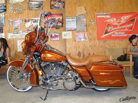 84 Best Images About Lowrider Baggers On Pinterest