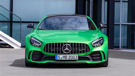 15 cars within 30 miles of scottsdale, az. 2020 Mercedes-AMG GT-R India Launch On 27th May: Expected Price, Specs, Features & Other Updates ...
