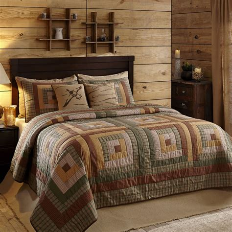 cabin bedding rustic bedding and cabin bedding ease bedding with style