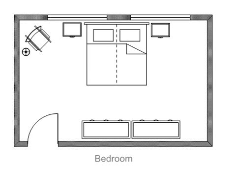 floor master bedroom floor plans master bedroom floor plan ideas