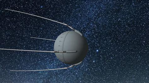 Sputnik 1 | 3D Warehouse