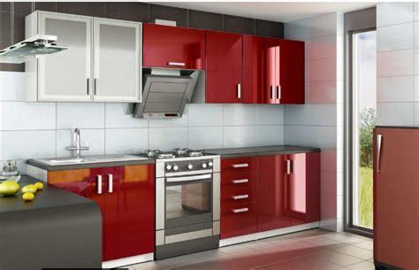peindre meuble cuisine laque comment relooker une cuisine trendy comment relooker une cuisine with comment relooker une