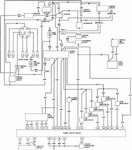 2002 Bmw 530i Wiring Diagram