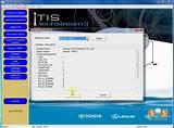 Toyota Techstream Installation Wiring Harness Windows 10