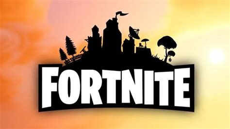 Epic Games Is Sending Out The First Wave Of Fortnite Alpha
