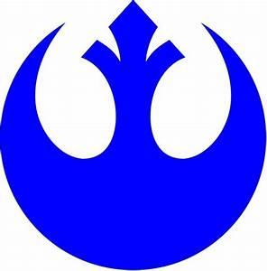 rebel alliance logo | #tattooideas | Pinterest