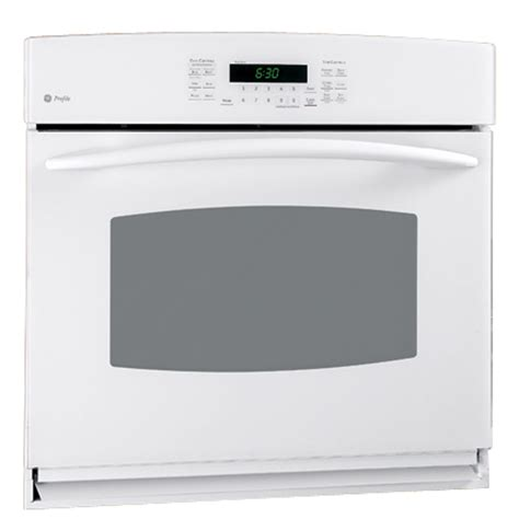 wall oven cabinet lowes built in ovens built in wall ovens 30 inch