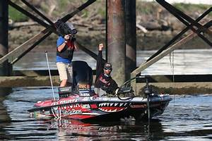Bassmaster Classic Audience Expected To Grow In 2015